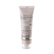 "Skin Perfecting Corrective BB Cream ""Belita-Vitex"""