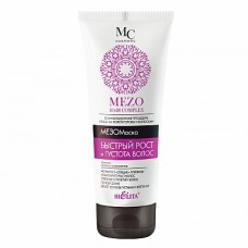 Rapid Growth and Thickness Hair MesoMask / 200ml