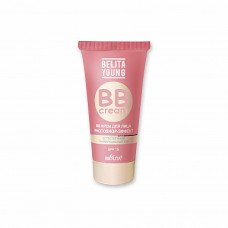 BB Face Cream / 30ml