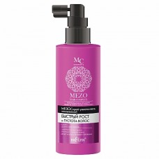 Leave-On Rapid Growth and Thickness Hair Densifying MesoSpray / 150ml