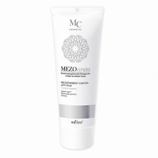 "Facial Meso Peeling DEEP CLEANSING ""MEZOcomplex"" / 100ml"