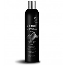 Anti Hair Loss Shampoo / 250ml