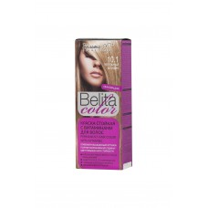 Permanent Hair Color with Vitamins 10.1 Ash Blond
