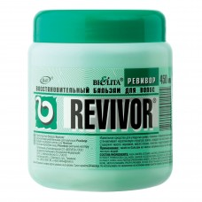 """REVIVOR"" restorative balm for hair 450ml"