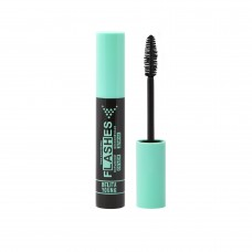 Eyelash Mascara BELITA YOUNG