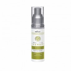 "AntiWrinkle Fluid-Corrector ""Organic Therapy"" / 50ml"