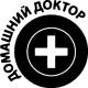 HOME DOCTOR (ДОМАШНИЙ ДОКТОР)