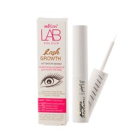 Lash Growth Activator Serum