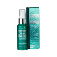 Night Cream With Snake Poison Peptide For Face Wrinkle Intensive Correction 40+