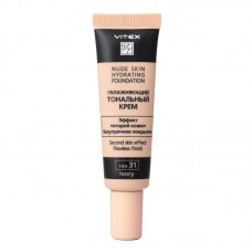 Hydrating Foundation «Тude Skin»