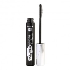 VOLUME & LENGTH Mascara Exquisite volume and length