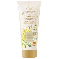 Body Cream FLEUR D'ORANGE and TUNNERONE MIMOSA